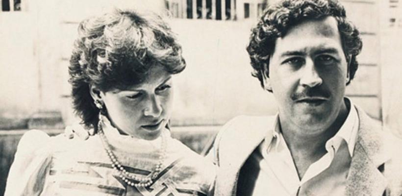 Se estrenará nueva película de Pablo Escobar en el Festival Internacional de Cine de Venecia