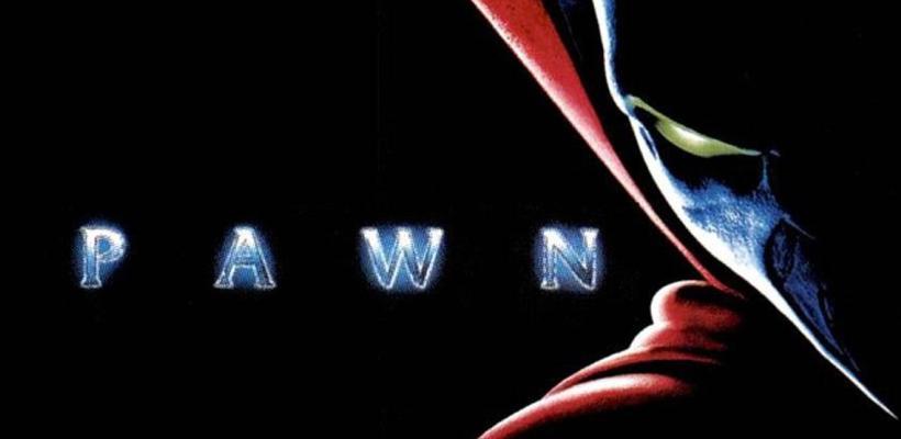 Spawn, de Mark A.Z. Dippé, ¿qué dijo la crítica en su estreno?