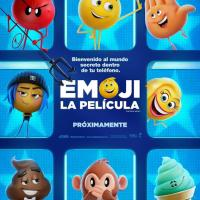 Sony Pictures Animaiton