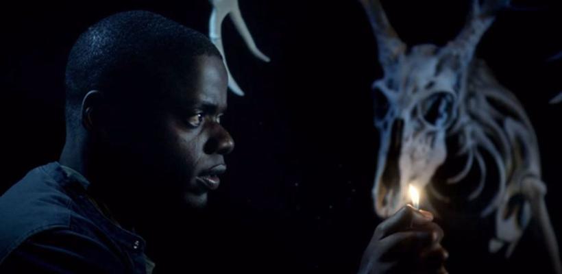 ¿Por qué ¡Huye! es una de las mayores decepciones del cine de terror?