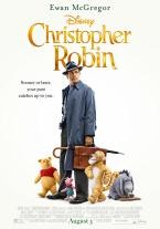 Christopher Robin: Un...