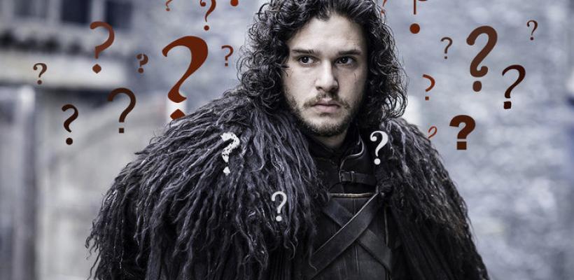 Game of Thrones: por qué el team Daenerys no está del todo perdido