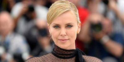 Charlize Theron: sus mejores películas en el Tomatómetro