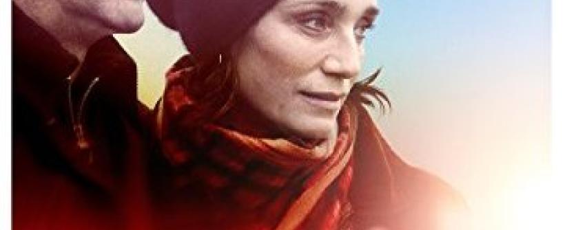 ANTES DEL INVIERNO (AVANT LHIVER) Trailer