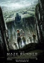 Maze Runner - Correr o Morir