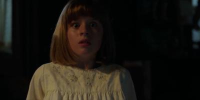Annabelle 2: La Creación tiene dos nuevos adelantos que te harán temblar de miedo