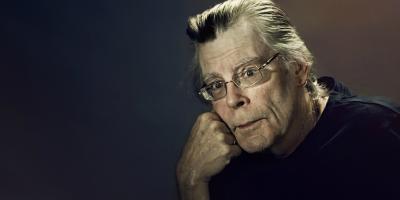 Recomendaciones del cine moderno de horror por Stephen King