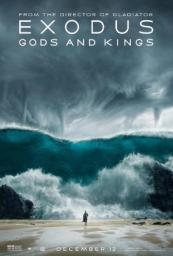 Éxodo: Dioses y Reyes