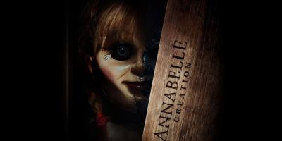 Annabelle 2 asusta a la competencia en la taquilla estadounidense