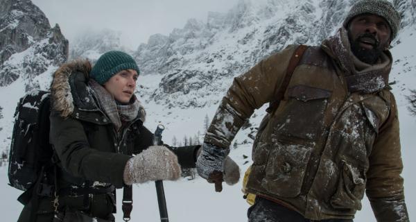 Más Allá de la Montaña - Tráiler Subtitulado al Español