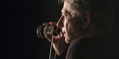 Aparece una nueva víctima que acusa a Roman Polanski de abuso sexual