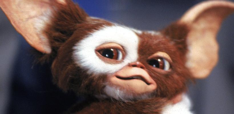 Chris Columbus dice que Gremlins 3 volverá a las raíces oscuras de la primera cinta