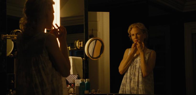 The Killing of a Sacred Deer: desconcertante primer tráiler de la película protagonizada por Colin Farrell y Nicole Kidman