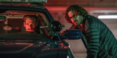 Baby: El Aprendiz del Crimen ya es la película más exitosa de Edgar Wright