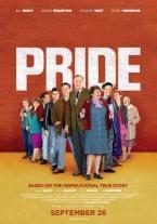 Pride, Orgullo y Esperanza