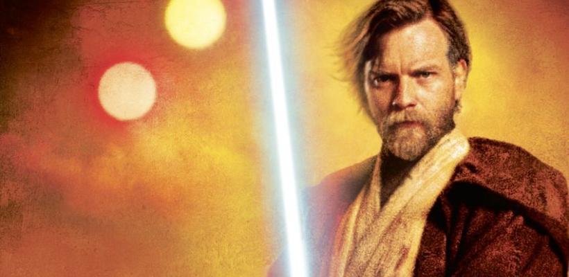 Obi-Wan Kenobi sí tendrá su spin-off de Star Wars