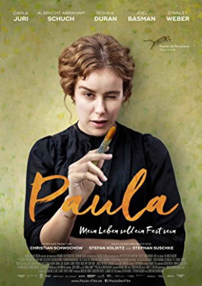 Pandora Filmproduktion