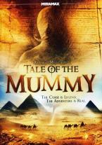Talos, la Momia