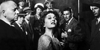 Parmaount Pictures prepara el remake de Sunset Boulevard