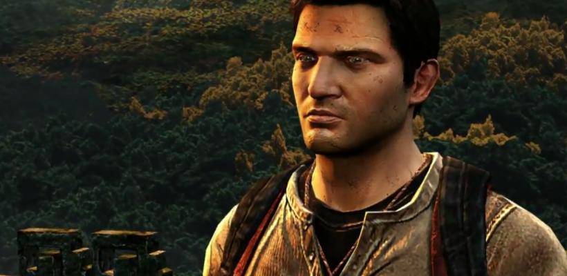 Shawn Levy quiere dirigir Uncharted como si fuera la nueva Indiana Jones