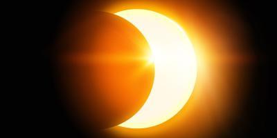 Las mejores películas con eclipses
