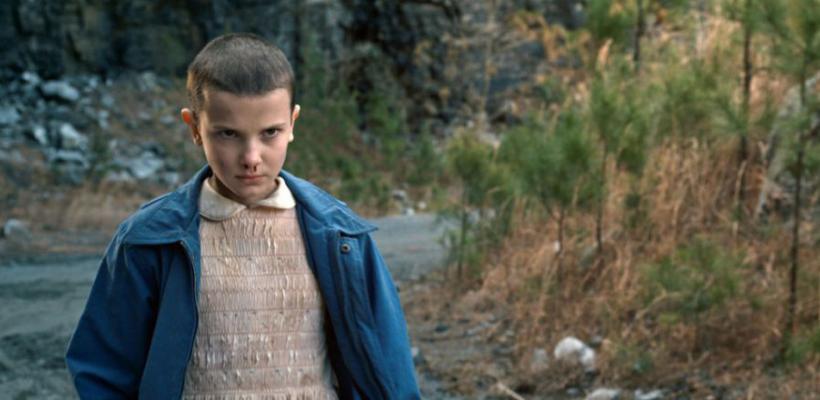 Stranger Things: creadores confirman una tercera temporada