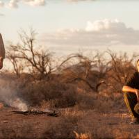 Matt Nettheim - © © Rover Film Holdings P/L