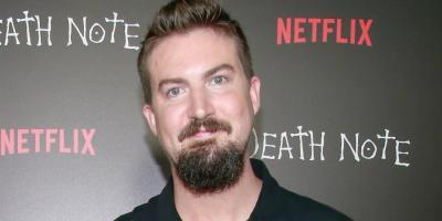 Director de Death Note recibió amenazas de muerte desde que aceptó dirigir la película