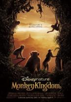 El Reino de los Monos