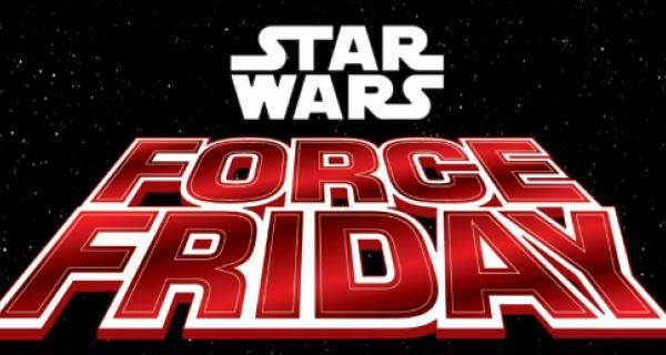 Descubre cómo desbloquear personajes de Star Wars: Los últimos Jedi en Force Friday II