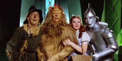 El Mago de Oz, de Victor Fleming, ¿qué dijo la crítica en su estreno?