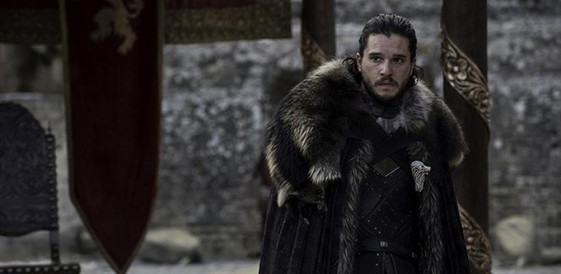 Game of Thrones: 10 preguntas que esperamos resolver durante el final de la séptima temporada