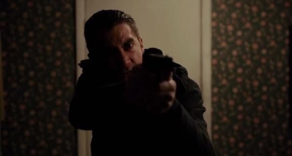Intriga (2013) Tráiler #1 Oficial Subtitulado HD - Hugh Jackman, Terrence Howard