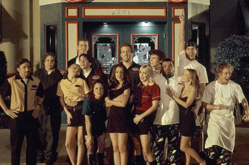 © 2005 Lions Gate Home Entertainment