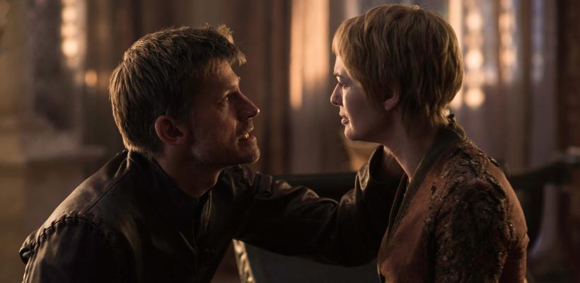 Game of Thrones: el odio entre dos actores impidió que sus personajes aparecieran juntos en pantalla
