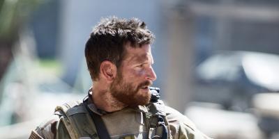 Director egipcio hará una película como respuesta a Francotirador, de Clint Eastwood