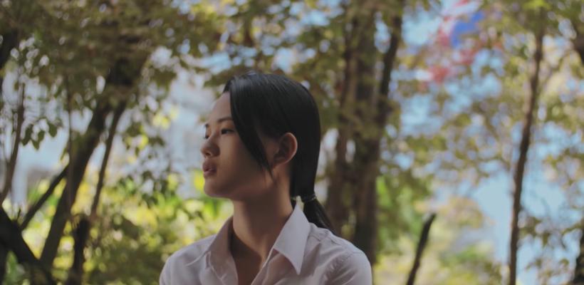 By The Time It Gets Dark representará a Tailandia para el Óscar