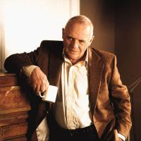Anthony Hopkins in The Human Stain (2003)
