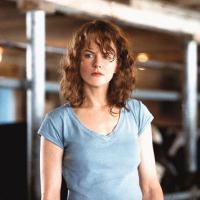 Nicole Kidman in The Human Stain (2003)
