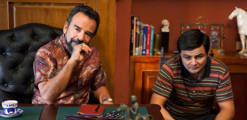 Narcos: la tercera temporada ya tiene calificación en el Tomatómetro