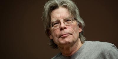 Stephen King recuperará los derechos de algunas de sus novelas más aclamadas