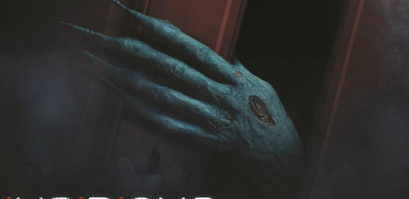 La Noche del Demonio 4: The Last Key lanza un primer tráiler de pesadilla