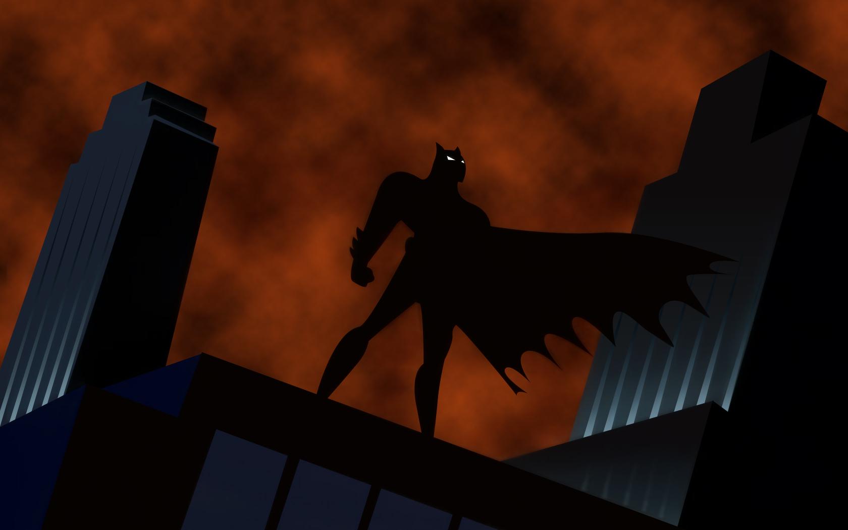 Kevin Conroy Vuelve A Criticar Batman V Superman Y A Opinar Sobre