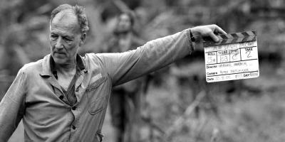 Las mejores películas de Werner Herzog según el Tomatómetro