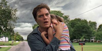 5 películas con tormentas mortales