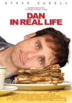 Dan en la Vida Real