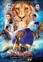 Las Crónicas de Narnia: La...