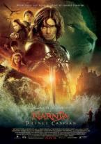 Las Crónicas de Narnia: El...
