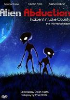 Alien Abduction: Incident in...