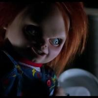 Brad Dourif in Cult of Chucky (2017)